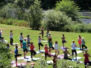 Park.Yoga.Val